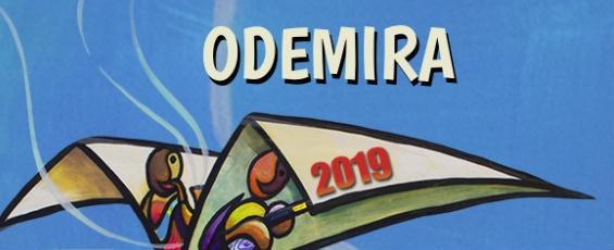 sete sois Odemira