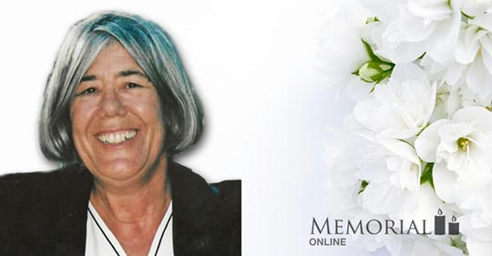 Alice Guerreiro
