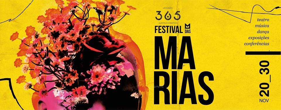 Festival marias