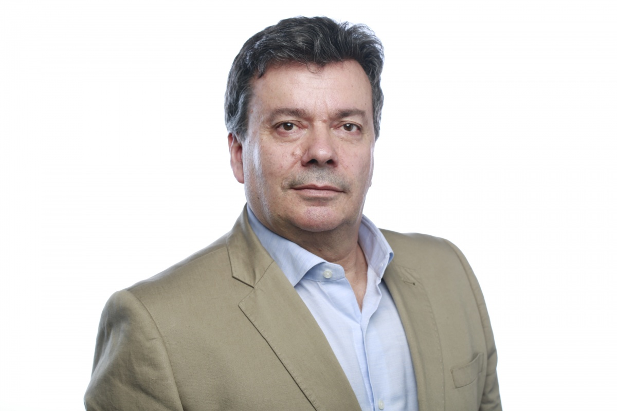Eduardo Dâmaso