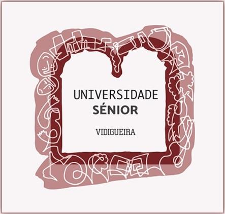Universidade Sénior de Vidigueira