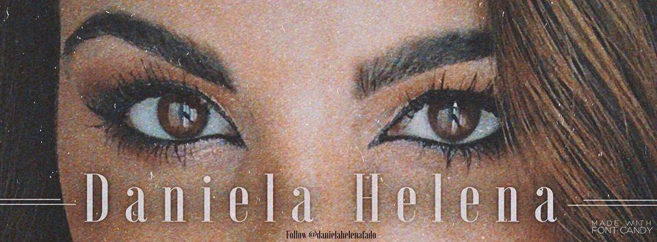 Daniela Helena