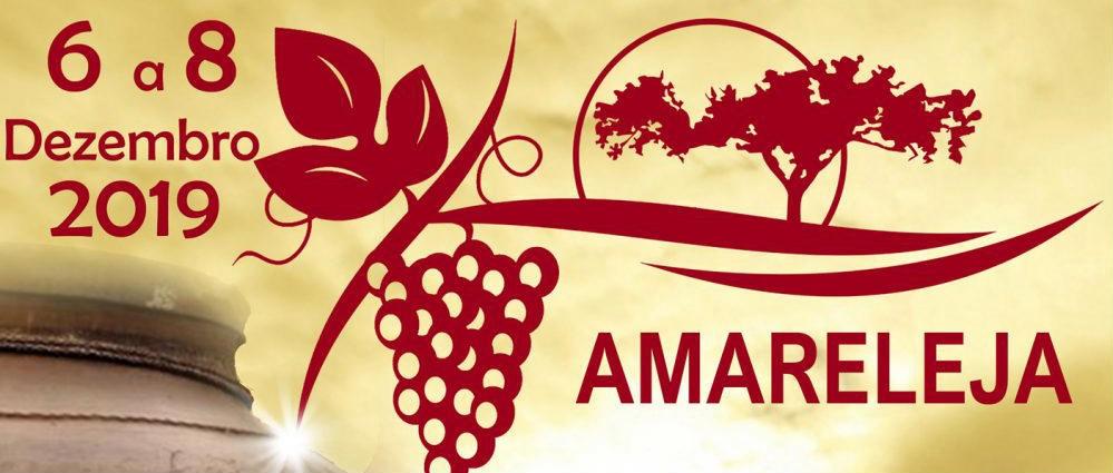 feira do vinho 2019