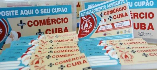 +Comércio +Cuba