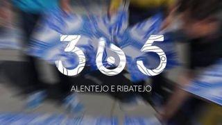 365alentejo