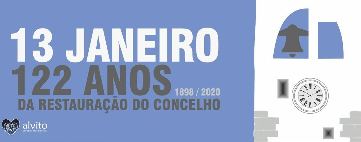 alvito restauração concelho 2020