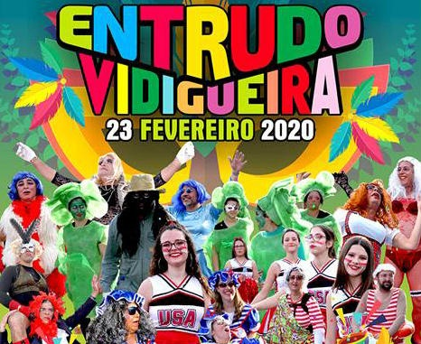 2020 entrudo vidigueira