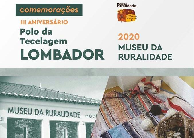Museu do Lombador