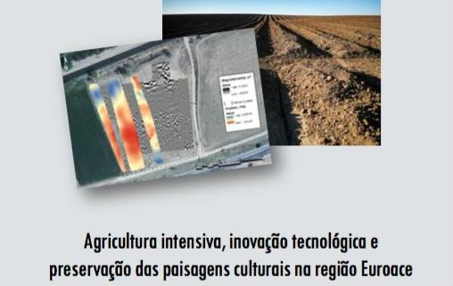 seminário agricutura intensiva