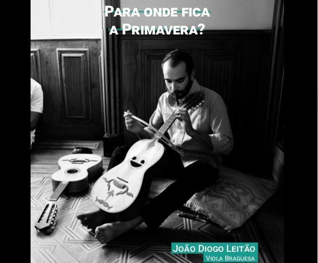 João Diogo Leitão