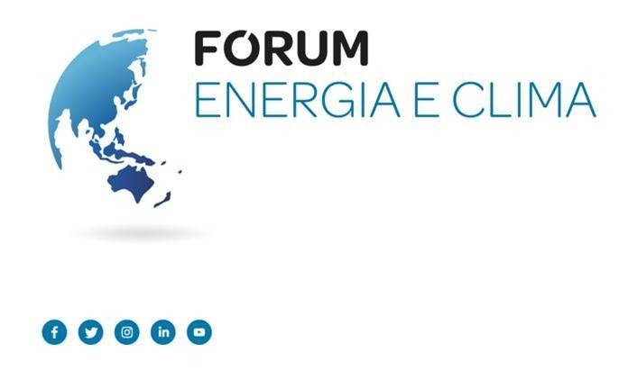 Fórum Energia e Clima