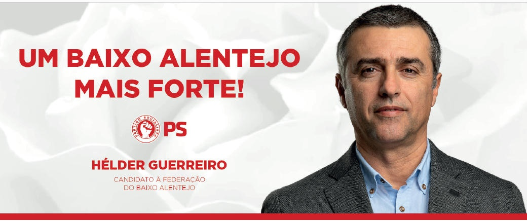 Hélder Guerreiro