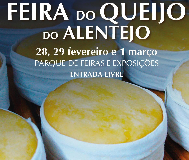 feira queijo 2020