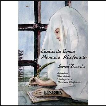 Cartas Soror Mariana Alcoforado