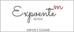 """Expoente """"M"""" Rádio"""