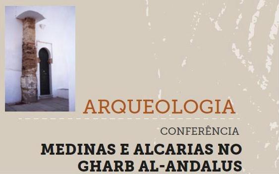 conferencia andaluz