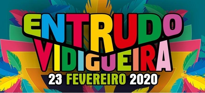 Carnaval Vidigueira