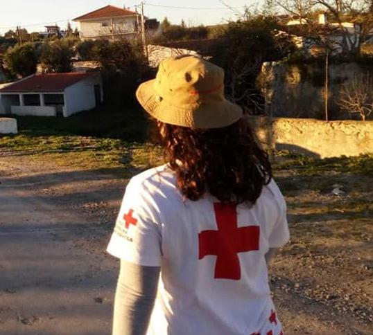 castro verde cruz vermelha