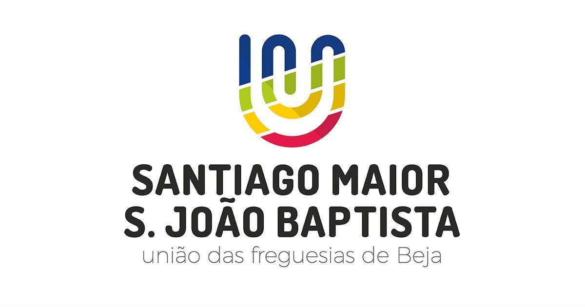 UFB Santiago e São João