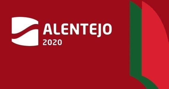 alentejo 2020