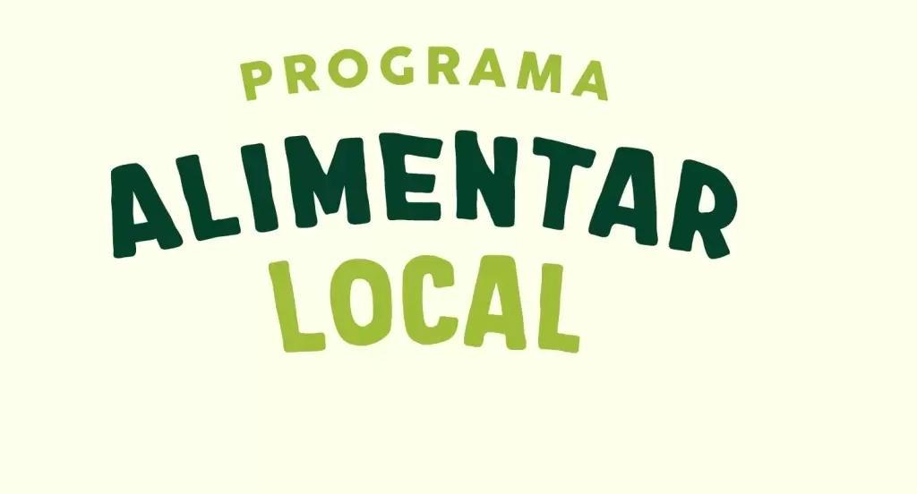 Programa Alimentar Local