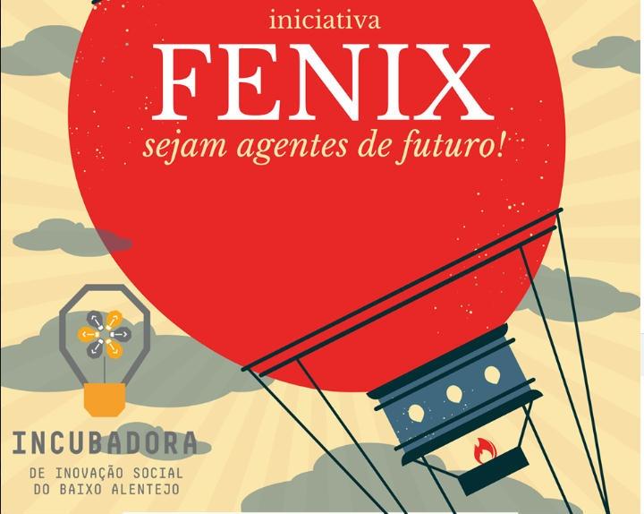Iniciativa FENIX