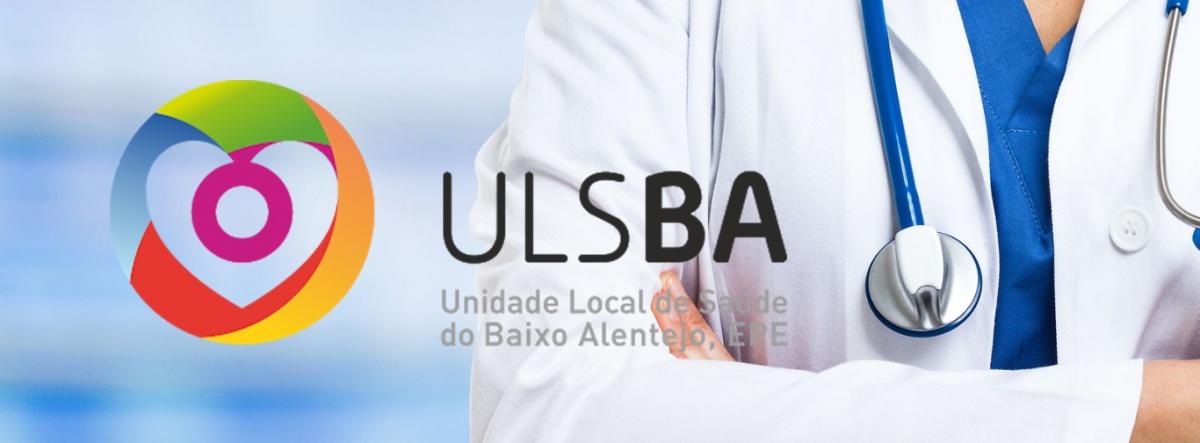 Medico ULSBA