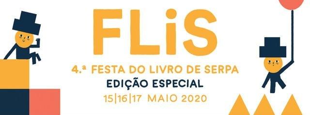 FLIS SERPA