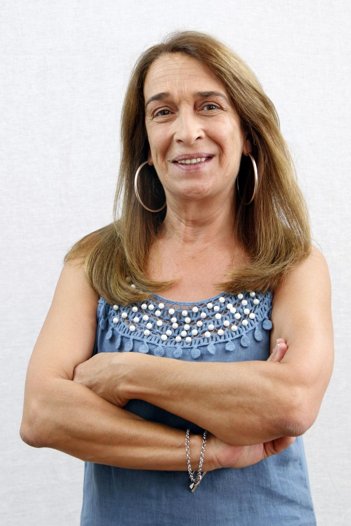 Paula Ramos Moura