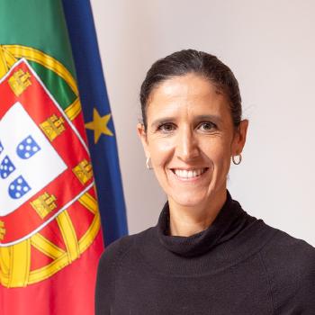 Patrícia Gaspar