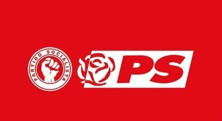 Símbolo do PS