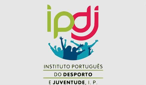 Símbolo IPDJ