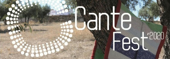 Cante Fest