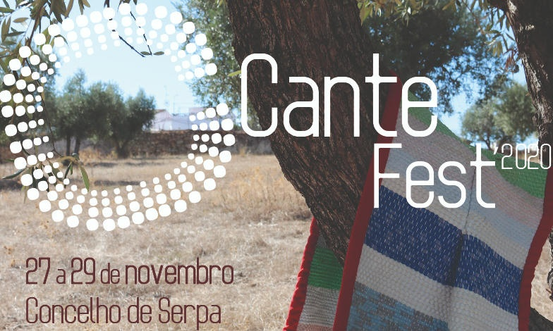 Cante Fest 2020