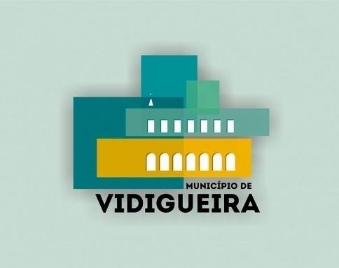Municipio vidigueira