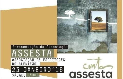 ASSESTA