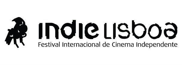 INDIELISBOA 2013