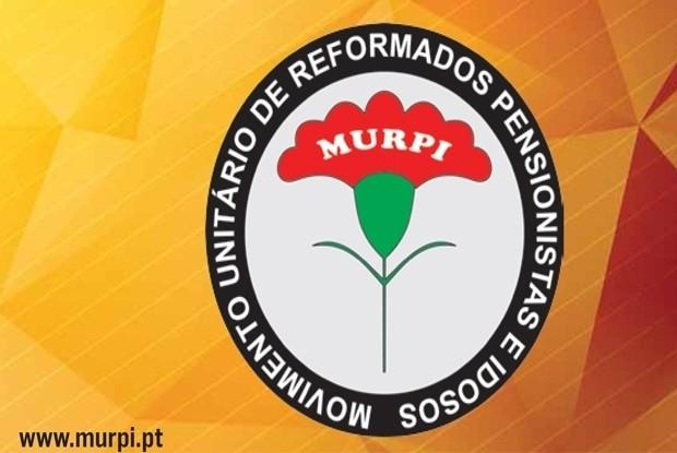 MURPI