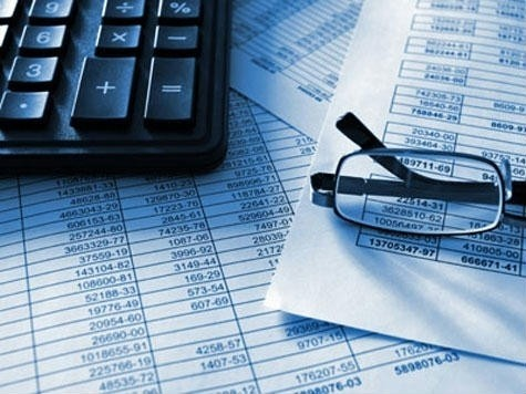 Orçamento do Estado para 2014