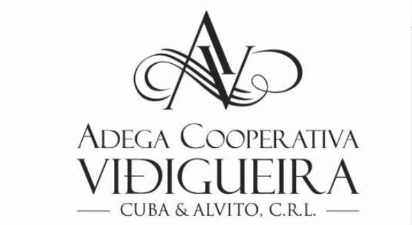 Adega Vidigueira