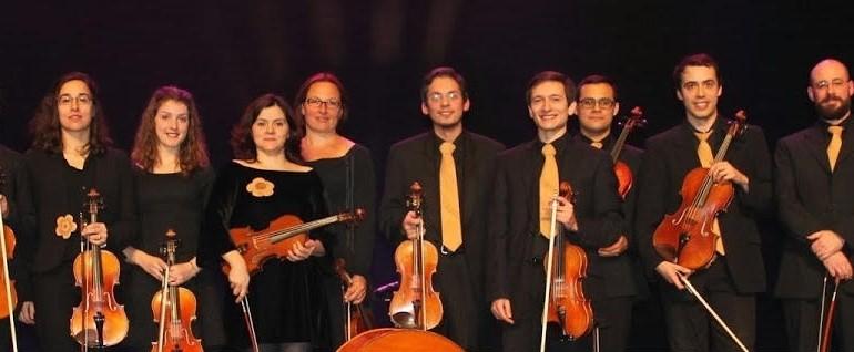Orquestra Alentejo