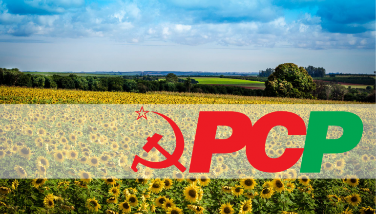 PCP Alentejo