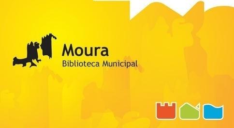Biblioteca de Moura