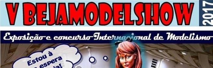 V Beja ModelShow