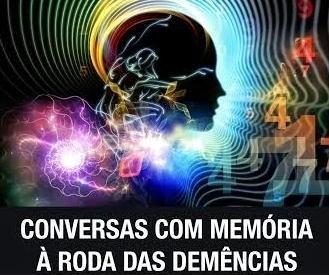 conversa memória