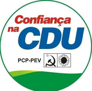 CDU-simbolo