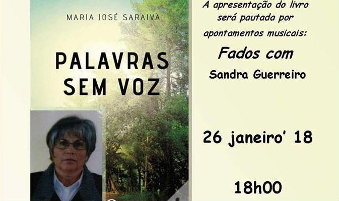 Maria José Saraiva