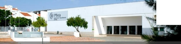 Instituto Politécnico de Beja