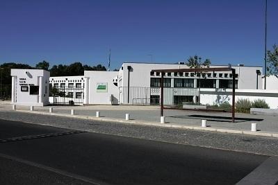 escola santiago maior