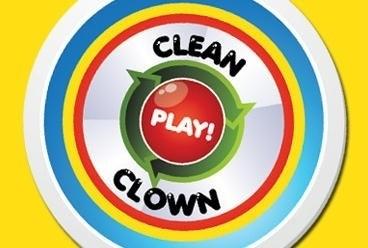 Clean Play